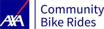 AXA Community Bike Rides in partnership with Cycling Ireland