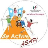 Be Active After School Activity Programme