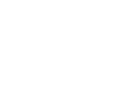 Clann Credo's €10m Community Sports Loan Fund can help clubs to maximise Sports Capital grants
