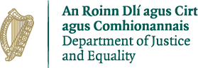 Minister Stanton announces €500,000 Community Integration Fund 2018
