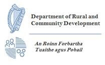 Minister Ring approves over €1.8 million for 128 projects across the country under 2018 Outdoor Recreation Infrastructure Scheme