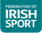 The Federation of Irish Sport announce shortlist for Irish Sport Industry Awards 2019