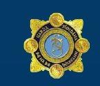Laois / Offaly An Garda Síochana Youth Awards