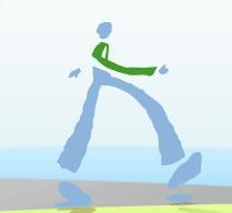 Get Ireland Walking