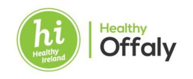 Healthy Ireland Offaly
