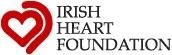 Irish Heart Foundation Community Walking Leader Training level 1