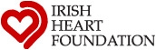 Irish Heart Foundation Community Walking Leader Training level 1 (Pfizer Healthy Town Initiative)