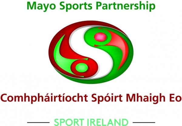 Mayo Sports Partnership launches New Strategy and Action Plan 2017 - 2021
