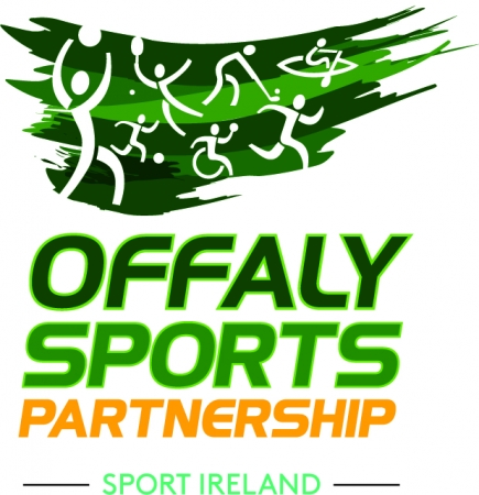Offaly Sports Partnership announces 2019 club development grant scheme