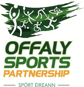 Secondary School Sport & Physical Activity Programmes