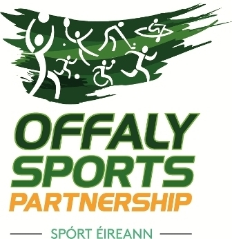 Offaly Sports Partnership Annual Reports