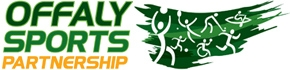 Offaly Sports Partnership - Club Development Grant Scheme