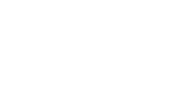 Call for sports person of the year nominations for People of the Year Awards 2018