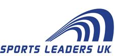 Level 1 Award in Sports Leadership