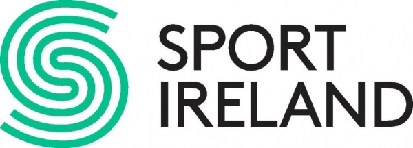 Ministers Ross and Griffin announce Dormant Accounts Funding for Sport and Physical Activity Measures