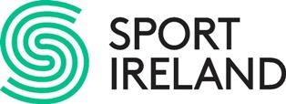 Sport Ireland Welcomes 5m Dormant Accounts Boost for Sport and Physical Activity Measures