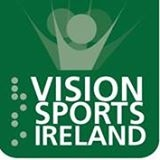 Vision Sports - Mid-summer Sport for All Morn
