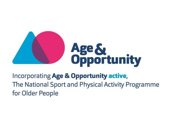 Age & Opportunity Active