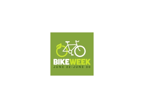 Drivers urged to give cyclists the space to ride safe during National Bike Week