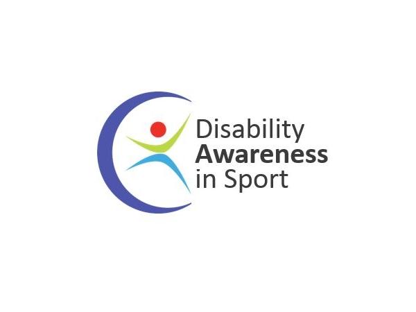 Disability Awareness & Inclusion Training