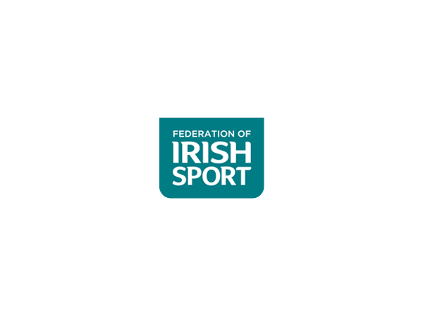 Federation of Irish Sport welcomes detail of 2019 budget
