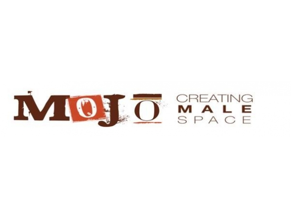 MOJO 9 now recruiting
