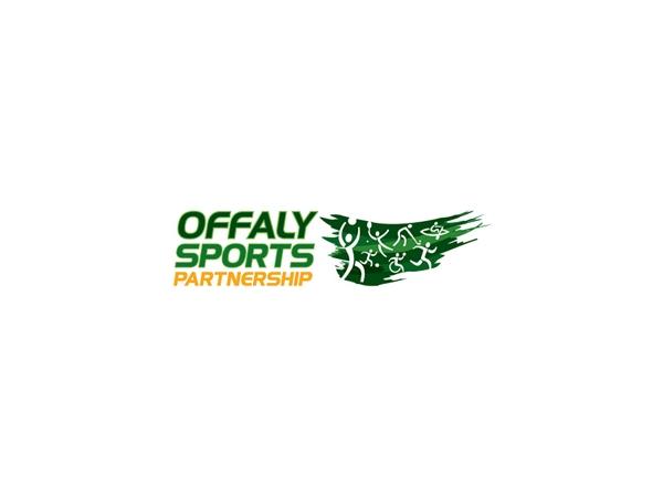 Offaly Sports Partnership - Club Development Grant Scheme