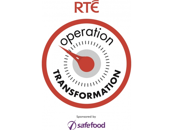 Join Operation Transformation for their Ad Break Challenges across Offaly in January & February