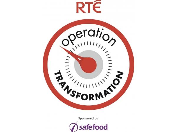 Operation Transformation – Covid Nation