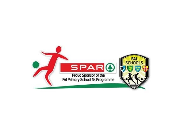 Offaly students show their class in SPAR FAI Primary Schools 5s Provincial decider