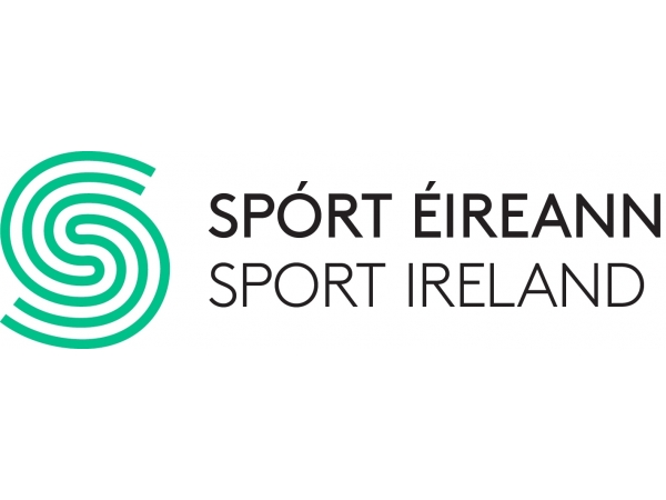 Minister Griffin Announces €2.9m Boost for Sport and Physical Activity Initiatives