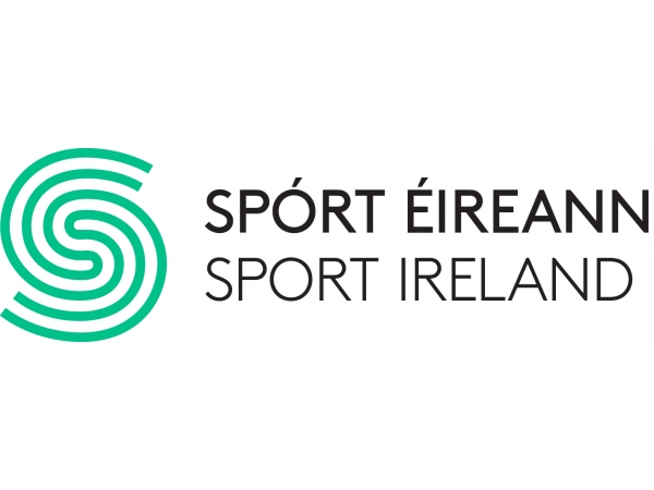 Minister Griffin announces a further Dormant Accounts funding for Sport and Physical Activity Measures