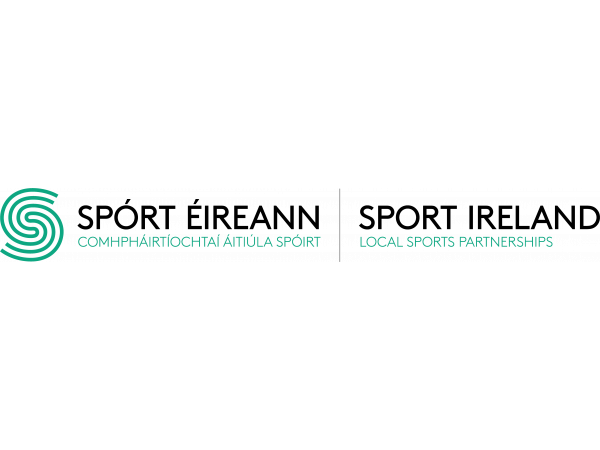 Sport Ireland Publishes 2018 Local Sports Partnerships Annual Report