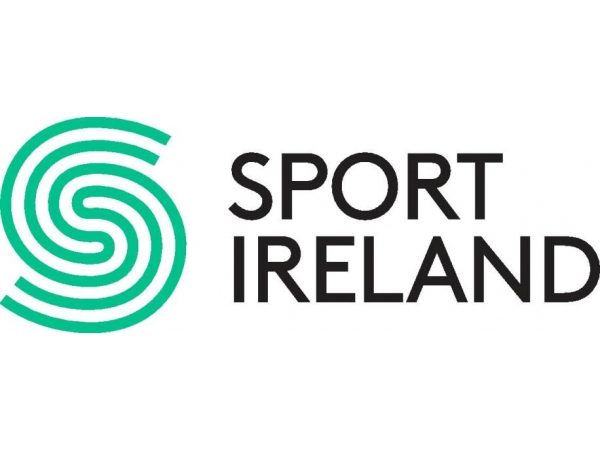 Sport Ireland announces nearly €32 million investment in National Governing Bodies, High Performance Programmes and Athletes, and Local Sports Partnerships