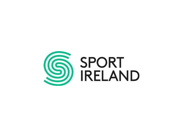 Sport Ireland Factsheets