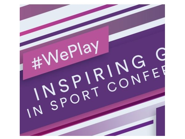 Swim Ireland #WePlay Conference now online