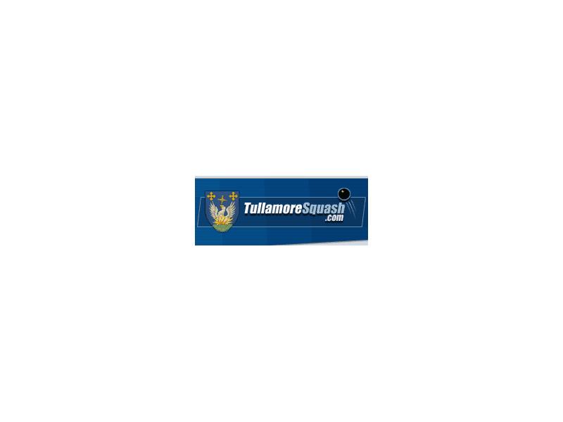 Tullamore Squash Club